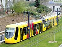 Proceso para consolidar sistema férreo regional urbano incluye a Soacha