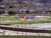 En marcha Centros Recreodeportivos Locales