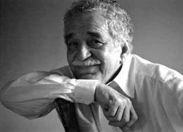En Medellín lanzan premio de periodismo Gabriel García Márquez