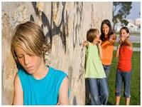 ¿Injunables o populares? La peligrosa obsesión de los  adolescentes