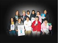 Madres de Soacha realizarán plantón frente a Fiscalía General de la Nación