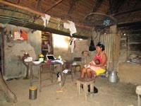Se proyecta acceso y uso de servicios públicos en comunidades indígenas y afro