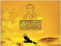 Muestra filatélica para celebrar el Bicentenario