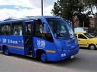 Petro anuncia tarifa subsidiada de transporte