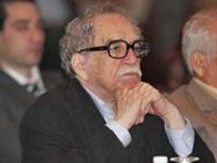 Bogotá rendirá homenaje a Gabo