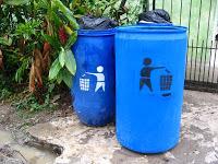 Soacha creará directorio ambiental