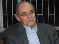 """""""No le tengamos miedo a la paz"""", dice Horacio Serpa en Soacha"""