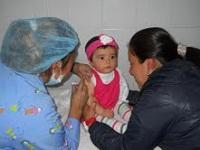 La ESE realizará jornada de vacunación  el fin de semana