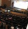 Más de doce mil madrileños han disfrutado de Cine gratuito