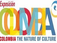 Colombia, la Naturaleza de la Cultura