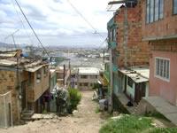 Proyectos comunales están truncados en los Balcanes