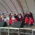Encuentro Nacional e Internacional de Tunas en Madrid