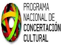Millonaria inversión para apoyar proyectos culturales colombianos
