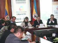 En Soacha se construirá primer Centro Regional para la Atención a Víctimas