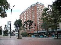 Hoteleros de Bogotá critican el POT