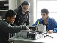 Programas Técnicos Laborales, otra opción ofrecida por Uniminuto Soacha