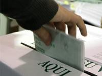 Umbral del 3% no debe ser retroactivo y  aplicarse a nuevos partidos en el 2.014