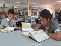 La Biblioteca Joaquín Piñeros Corpas 'se renueva'