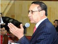 Se clausuran sesiones ordinarias de la Asamblea de Cundinamarca