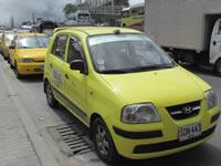 Nuevo acuerdo para firmar convenio de movilidad entre Soacha y Bogotá