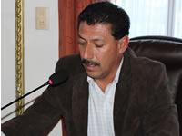 Concejo municipal de Soacha clausuró segundo periodo ordinario de sesiones