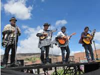Amanecer Colombiano abre convocatoria para sus escuelas de formación