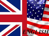 Inglés avanzado llega a colegios de Fontibón