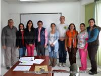 Nueva Junta Defensora de Animales en Chía