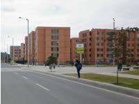 Ministerio del Interior realizará conferencia sobre  propiedad horizontal en Soacha