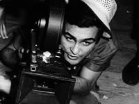Con cine se realizará homenaje a Leonardo Favio