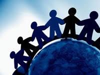Empresarios se rajan en planes de responsabilidad social