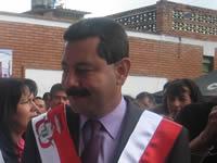 Nuevas elecciones para alcalde en  Venecia