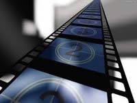 En festival de cine de Bogotá se lanza premio a cortometrajes