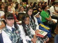 MinEducación invita a  Foros Educativos Territoriales