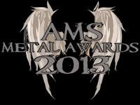 Dos soachunos nominados a premios  de la AMS-Radio