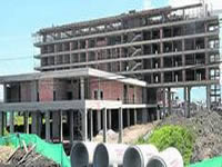 Gobierno nacional aportaría recursos para nuevo hospital de Zipaquirá