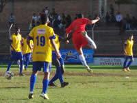 Desorganización administrativa de escuelas de fútbol impide  crecimiento deportivo en Soacha