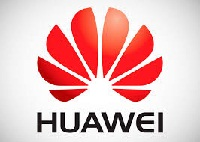 Huawei, nuevo socio estratégico de la ETB