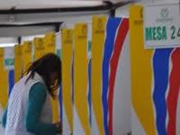 Alcaldes siguen esperanzados en reelección