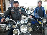 Desacierto total de la administración de Soacha al prohibir circulación de motos con acompañante