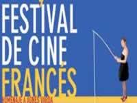 Festival de cine francés en Colombia