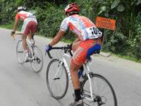 Inscripción a la VIII Clásica de ciclismo ciudad de Soacha es gratis