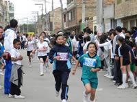 Este viernes se realizará el Festival Atlético en la Comuna Uno