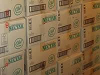 Desmantelan fábrica de licores ilegales en Soacha
