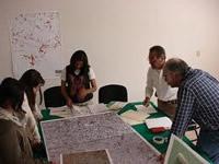 Todo listo para el  IX Congreso Departamental de Planeación Participativa