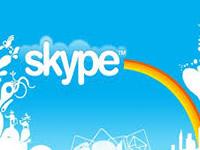 Skype cumple diez años