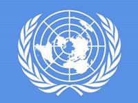 Colombia destacada  en DDHH y  ámbito laboral, según ONU