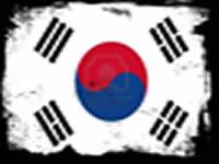 Se avizora TLC con Corea