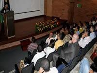 Colegios privados de Cundinamarca recibirán Capacitación en SIMAT
