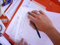 Se requieren 930 firmas  válidas para aprobar Cabildo Abierto en Soacha